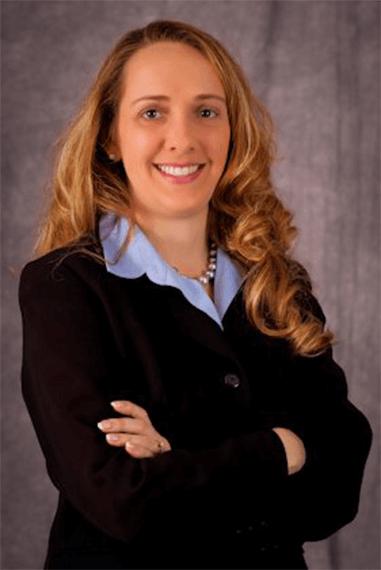 Kristin Chim, CFS® | South Metro Federal Credit Union ...